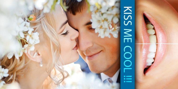 Kiss Me Cool